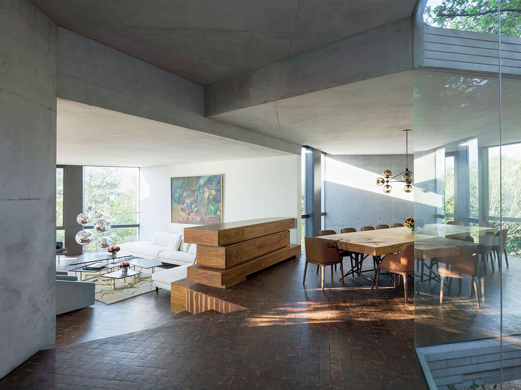 Casa Ventura