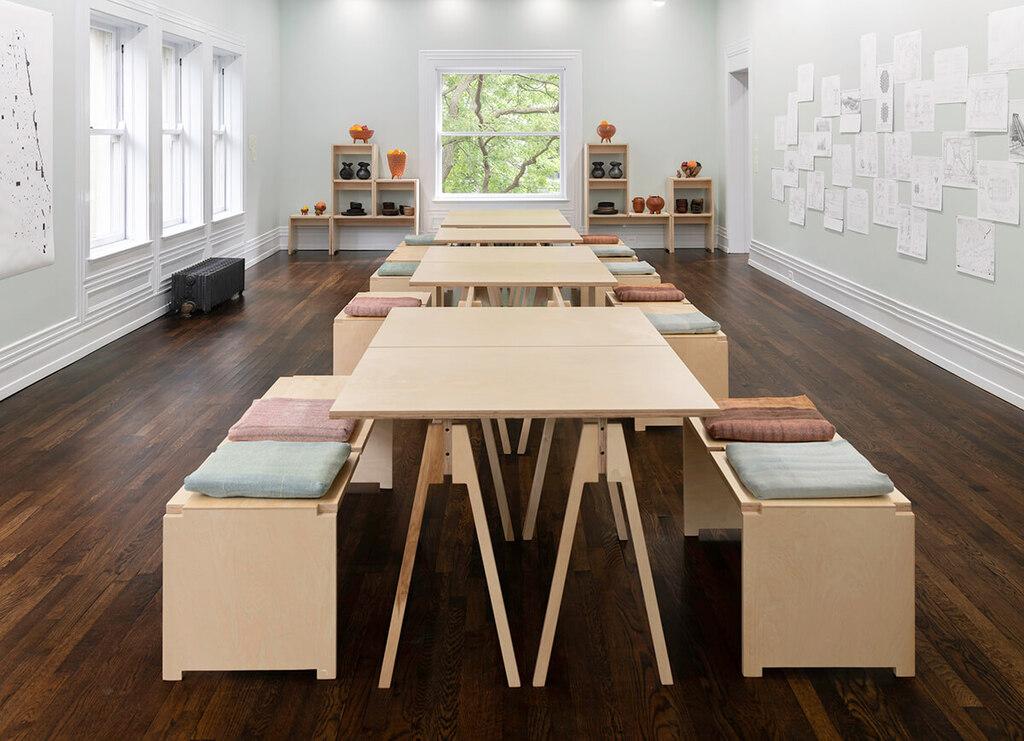 Tatiana Bilbao Estudio – Unraveling Modern Living